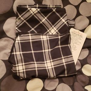 Brand new with tags Lululemon Wunder under